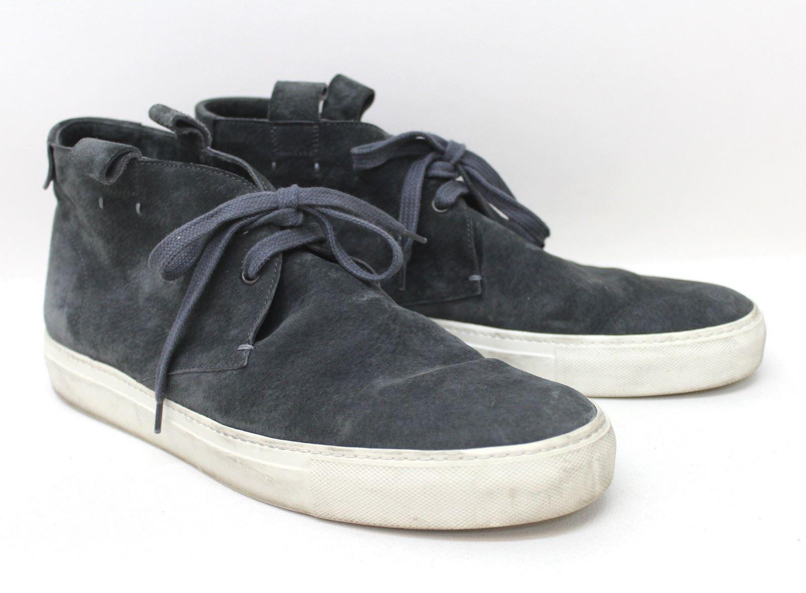 Ebay Uk Saint Laurent Shoes Men