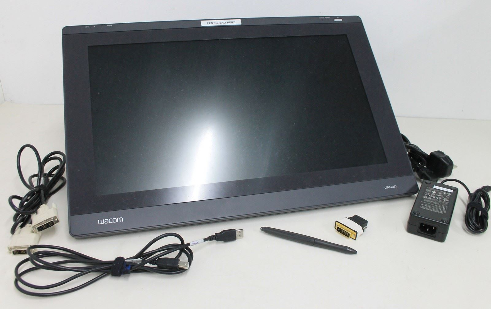 wacom_tablet_large.jpg
