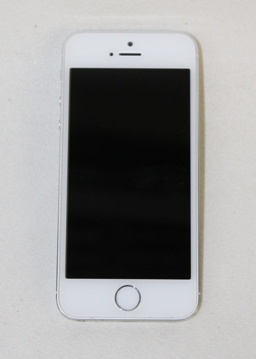 iphone 5s used smartphones. Black Bedroom Furniture Sets. Home Design Ideas