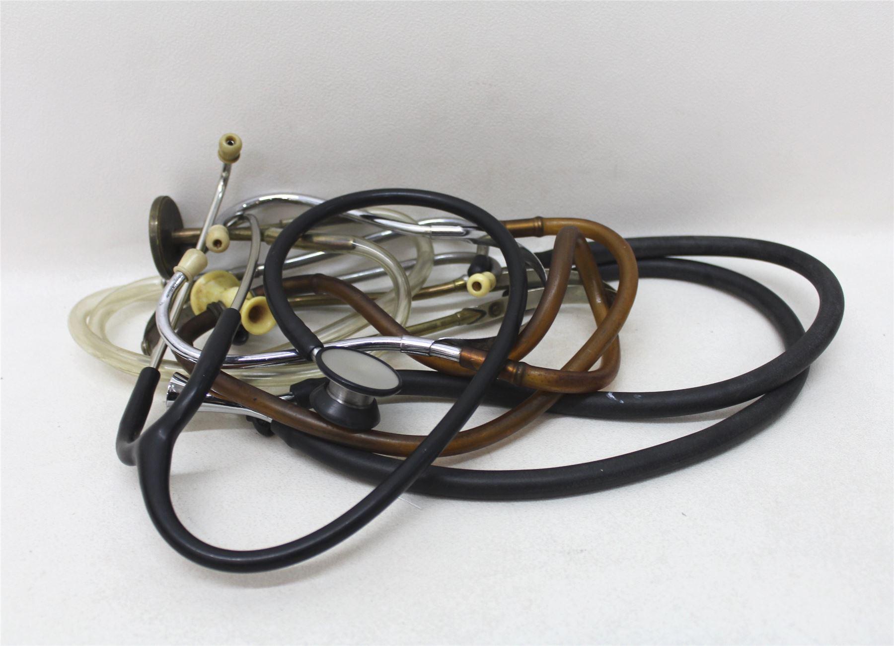 Image Is Loading FANNIN Amp CO DUBLIN Doctor 039 S Tools