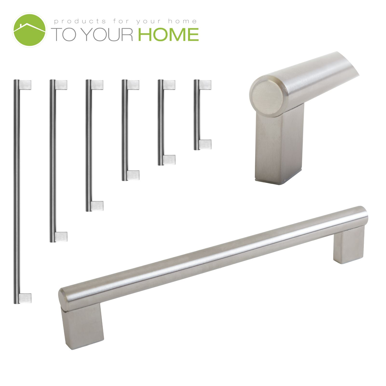 boss bar stainless steel kitchen cupboard cabinet drawer