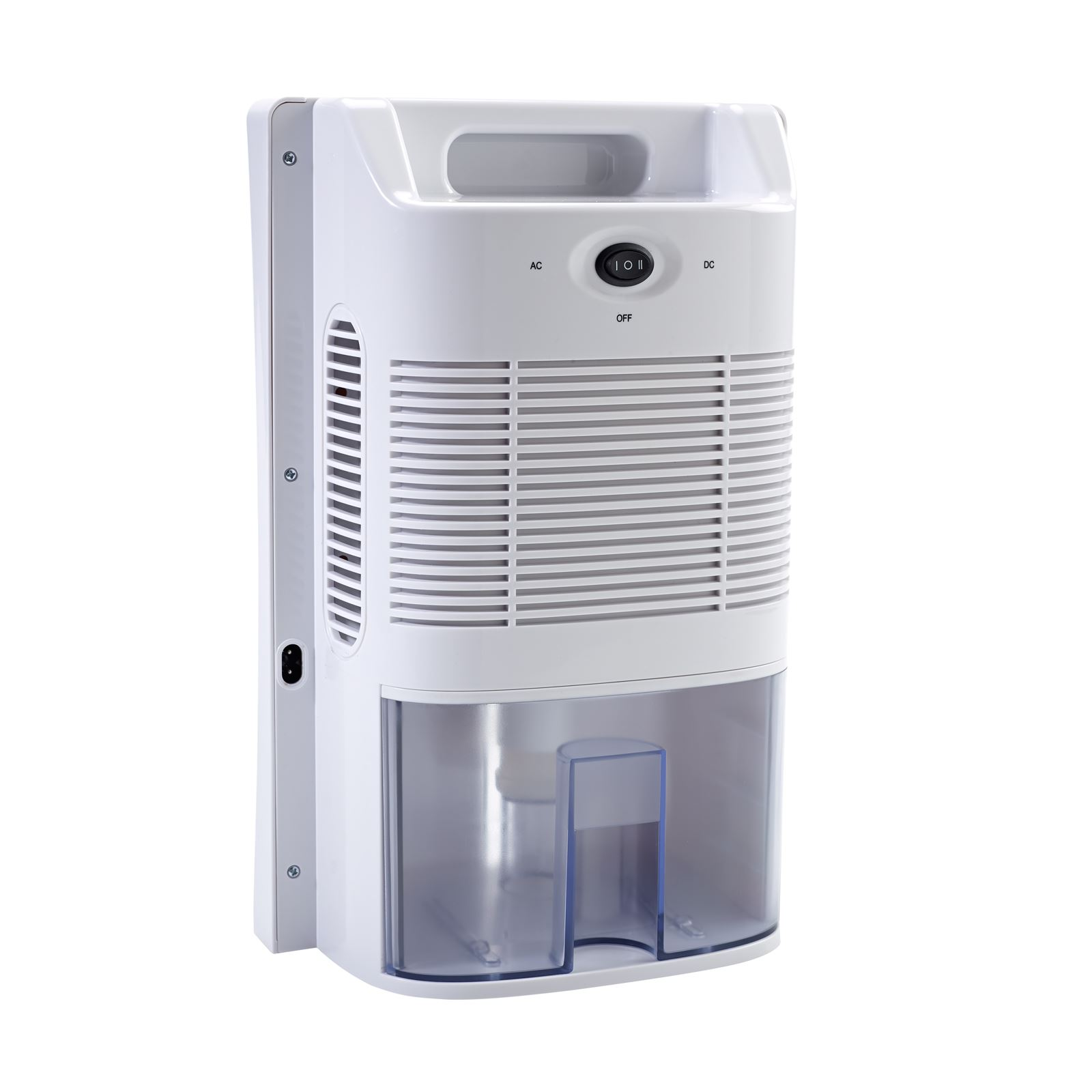Portable Air Dehumidifiers Household Car Wardrobe Kitchen Bedroom Bathroom Damp Ebay