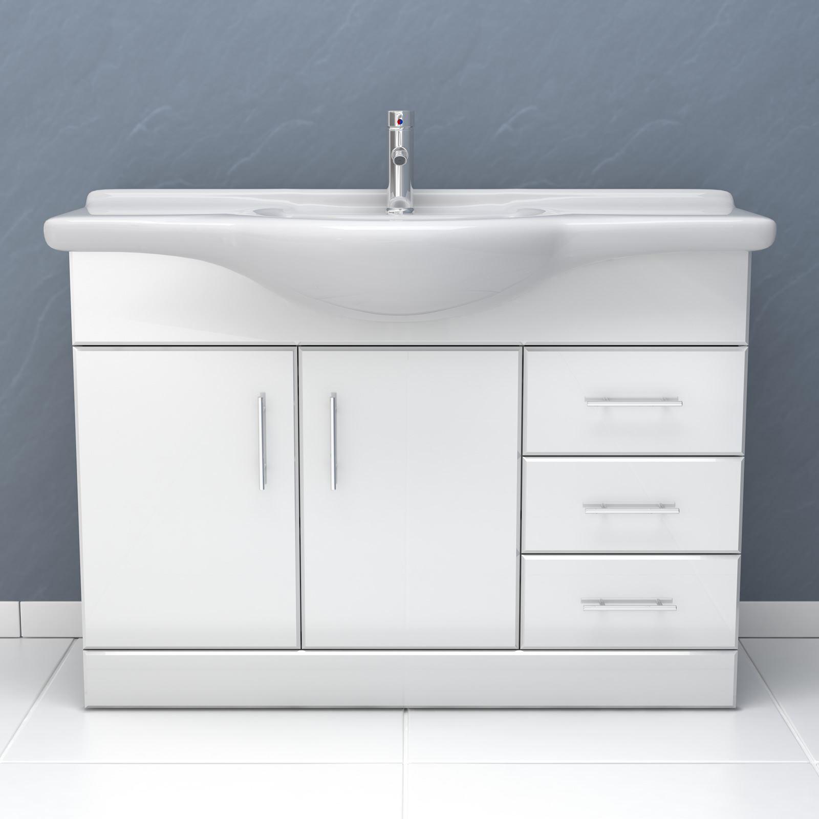 Excellent Vanity Bathroom Design Bathroom Bathroom Cabinets Bathroom Ideas