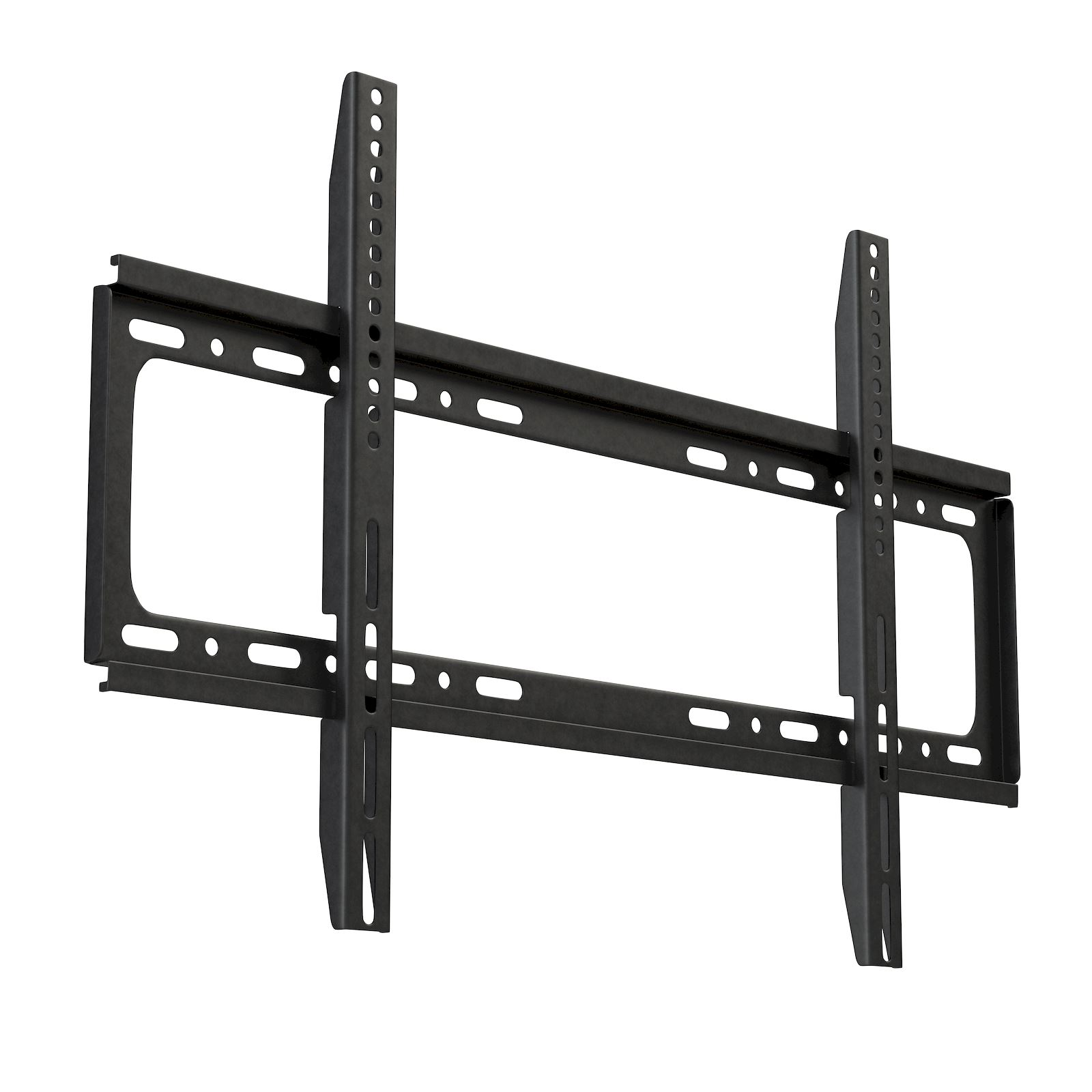 Tilt Fixed Wall Tv Bracket Mount Lcd Led Slim 26 32 40 42