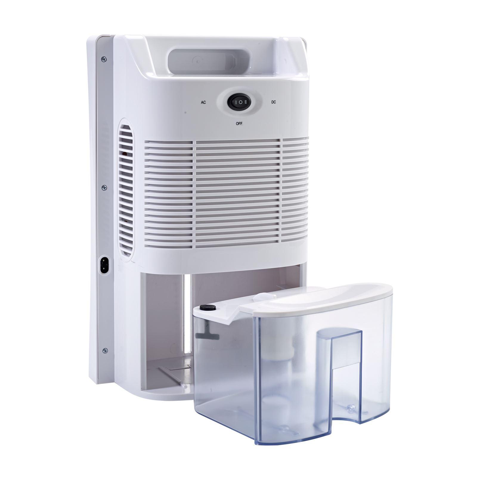 Portable Air Dehumidifiers Household Car Wardrobe Kitchen Bedroom Bathroom Da