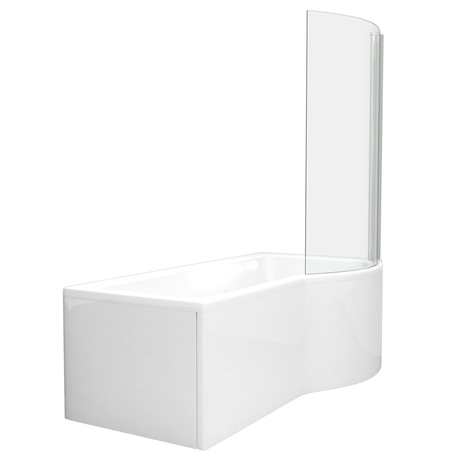 1700 shower bath side panel boston essen shower bath side panel trojan