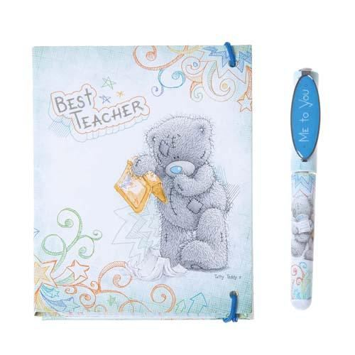 Me-to-You-Tatty-Teddy-Gifts-for-Graduation-Teacher-Teaching-Assistants