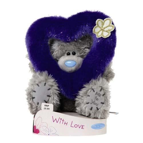 Variety-Me-to-You-Tatty-Teddy-Plush-amp-Gifts-Valentines-Love-amp-Anniversary