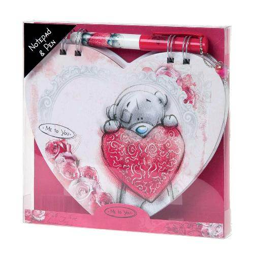 Variety-Me-to-You-Tatty-Teddy-Plush-Gifts-Valentines-Love-Anniversary