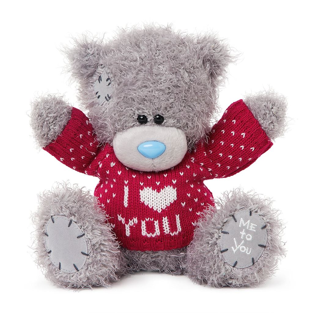 Me to you large selection of christmas gifts bears for Me to u pictures