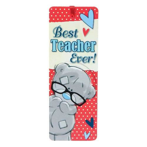 Me-to-You-Gifts-for-Graduation-Teacher-Teaching-Assistants-More-Tatty-Teddy