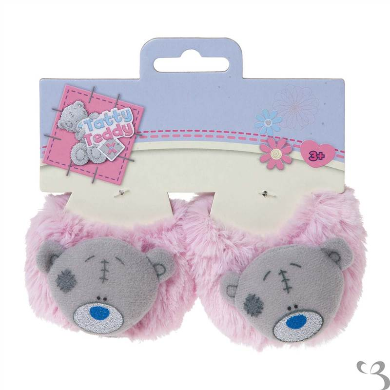 Me to You Tatty Teddy Toys Dress up Bear with Clothes