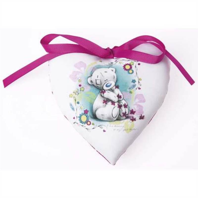 Me to you romantic bears gift ideas selection of loved one me to you romantic bears amp gift ideas negle Images