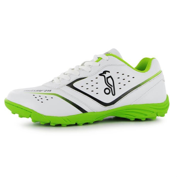 Cheap Cricket Shoes Uk