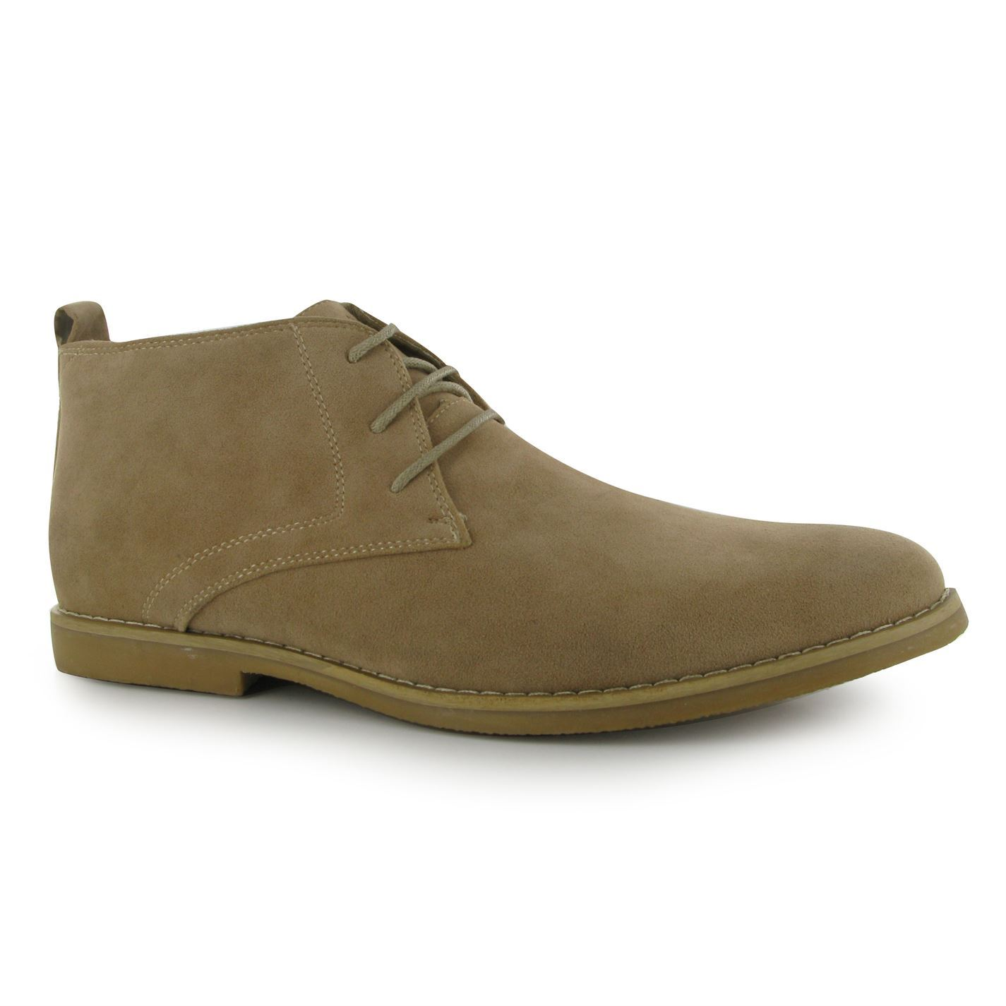 Lee Cooper Mens C FS Viva Boots Slip On Shoes Casual ...