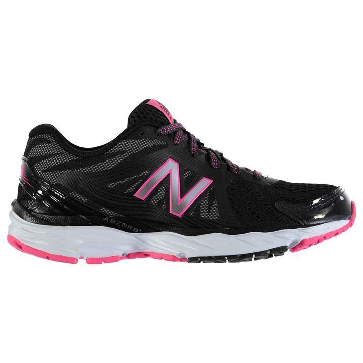 new balance sneakers model 5748