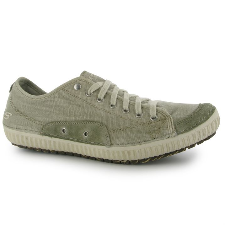 Find great deals on eBay for mens canvas lace up shoes. Shop with confidence.