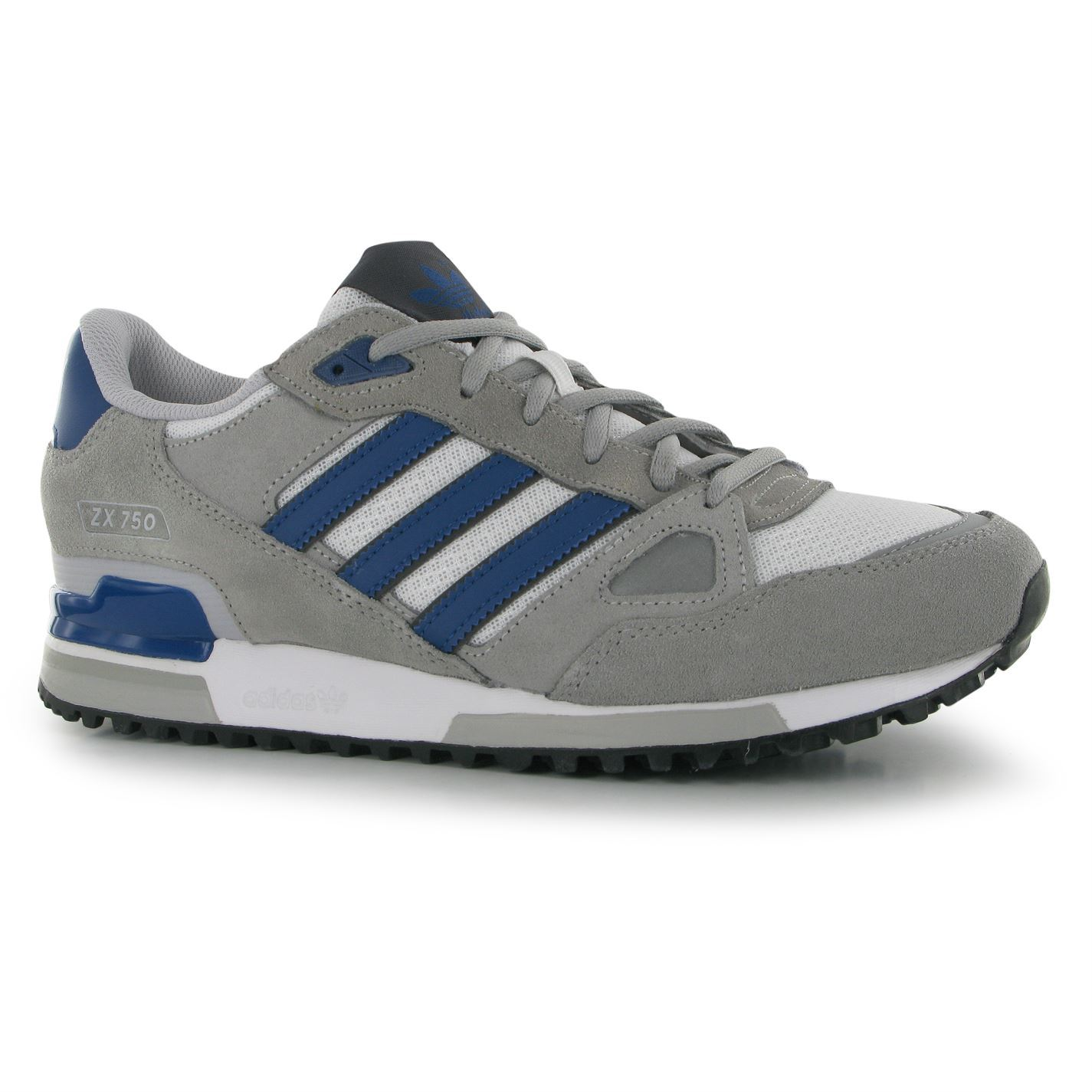 adidas clothing and shoes
