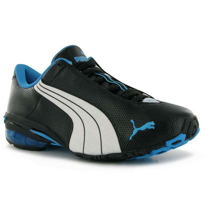 Puma Shoes For Boys