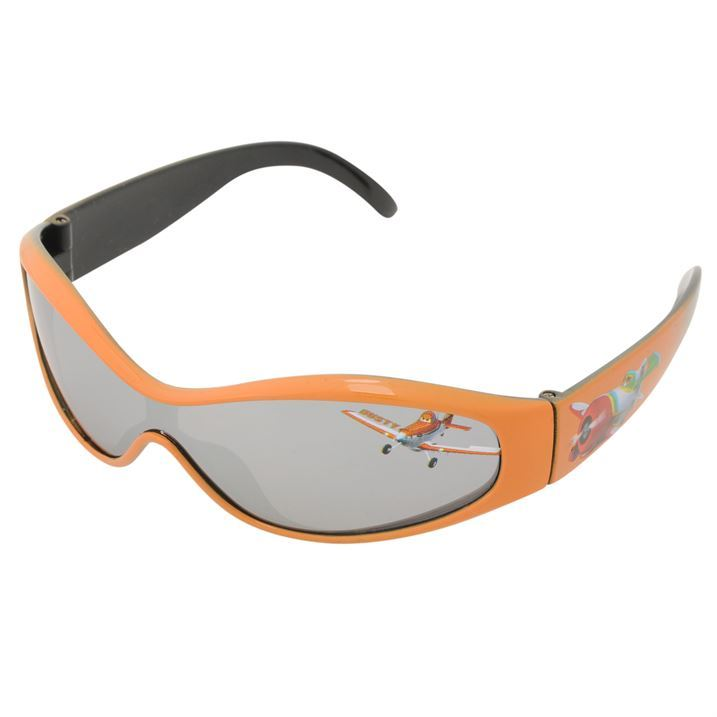 marvel childrens sunglasses eyewear accessories