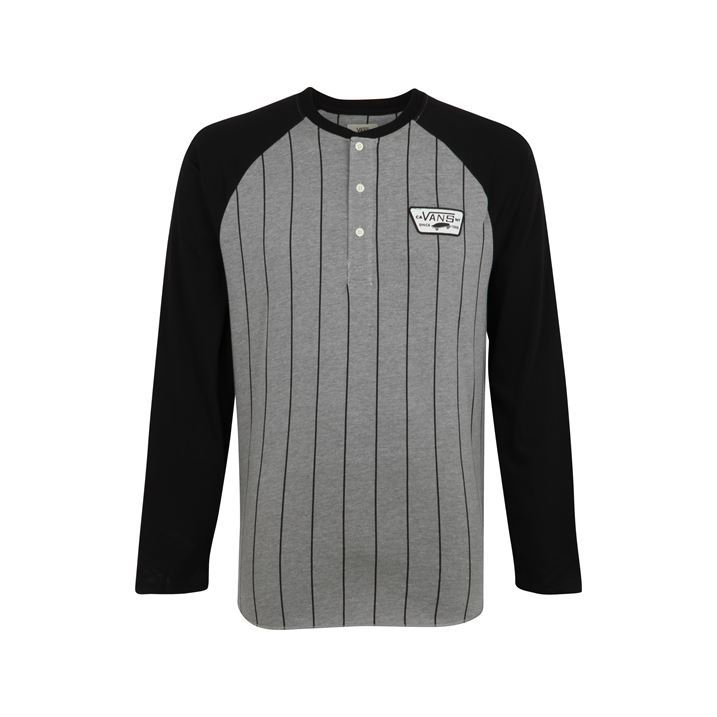 vans long sleeve mens