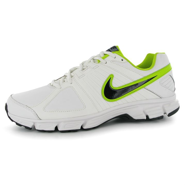 Nike Downshifter 5 Trainers Mens 6599fc507