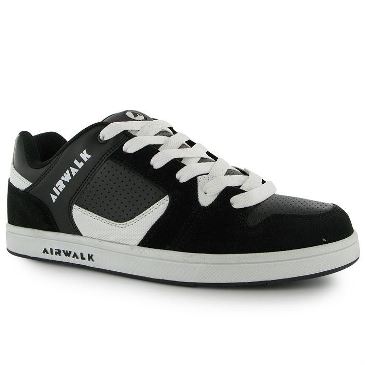 da5ec5ab14ae6 airwalk mens shoes