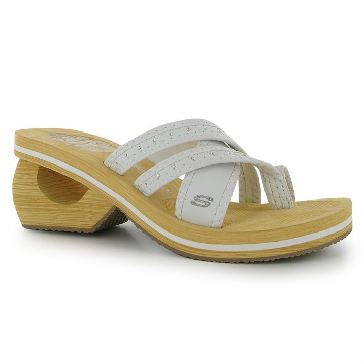 93a8bca3b6b skechers sandals wedge sale   OFF64% Discounted