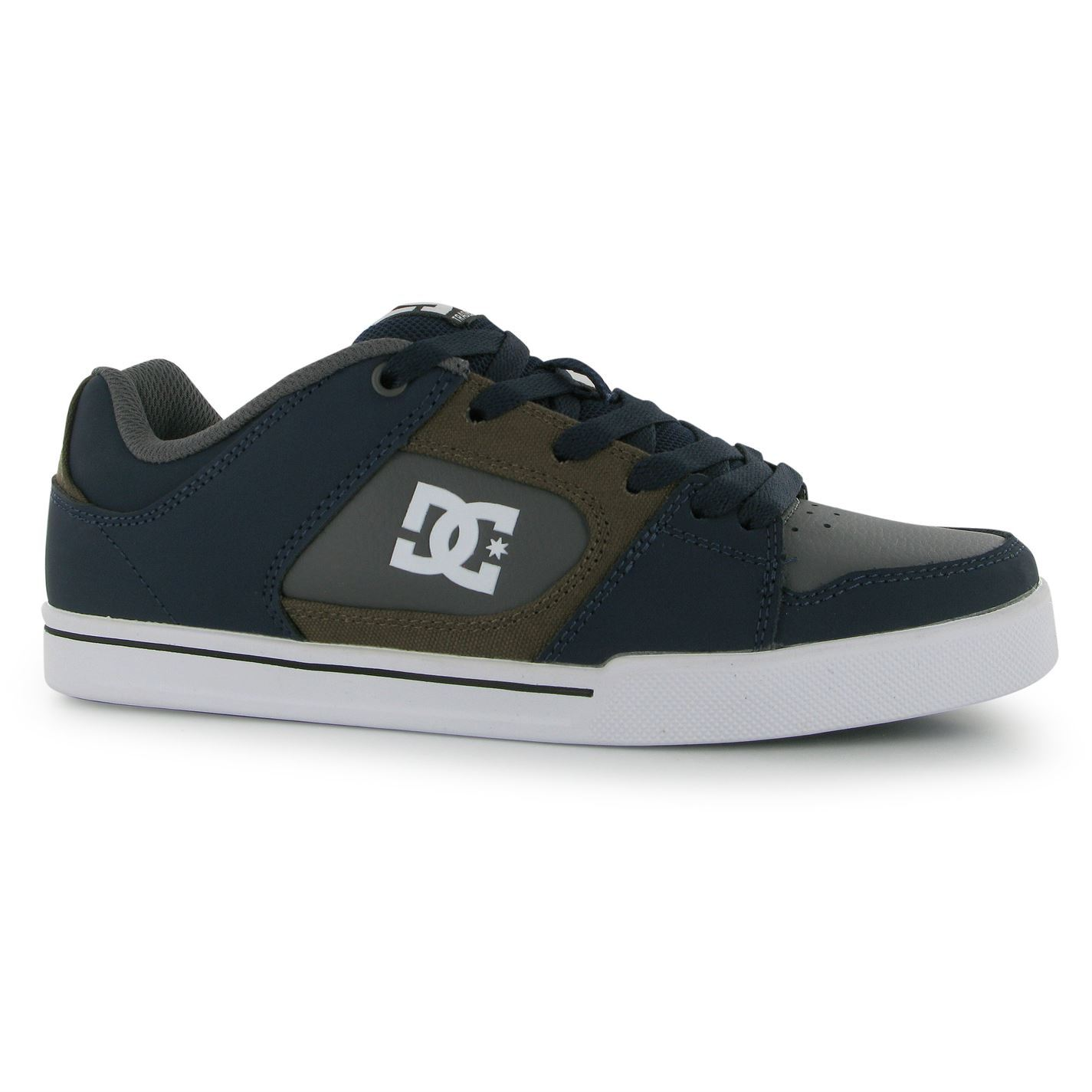 Skate shoes under 30 dollars -