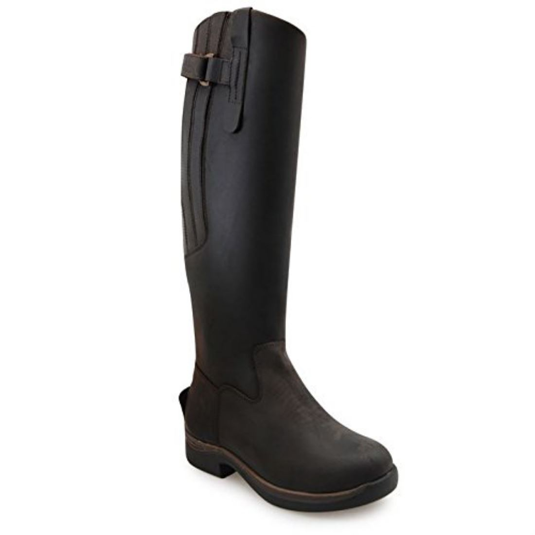 Amazing Horse Riding Boots For Women  Model White Horse Riding Boots For Women Creativity | Sobatapk.com