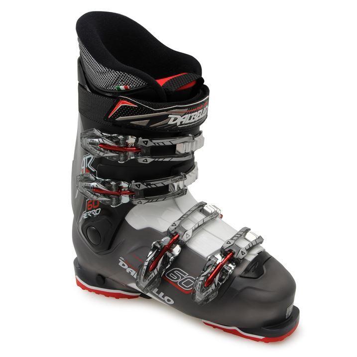Dalbello-Aerro-60-Mens-Lightweight-Ski-Boots