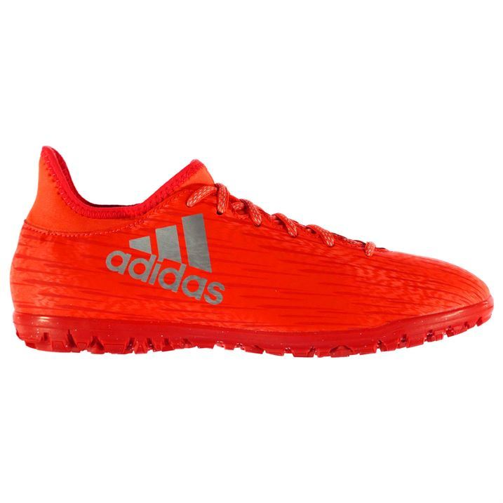 Red Shoes Sports Direct
