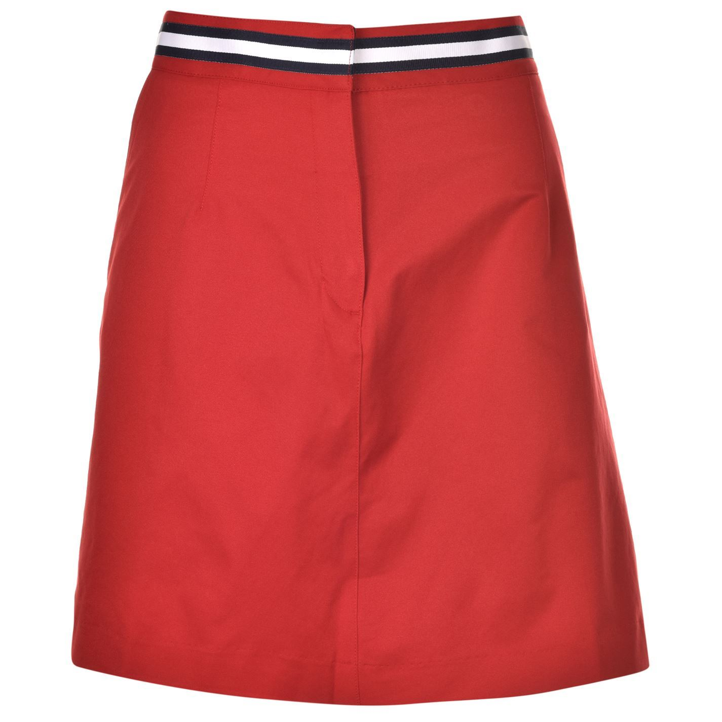 Perfect Clothing PUMA Golf Skirt Women Clothing