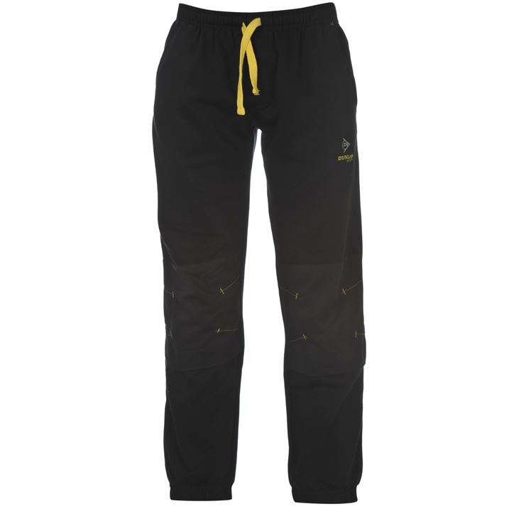 Quality work jogging pants. HI VIZ COLOURS. HV Cuffed Joggers at Army and workwear. One side Combat leg pocket with Velcro flap. Fleece back sweatshirt fabric. draw cord waist. One back pocket with Velcro flap. | eBay!Seller Rating: % positive.