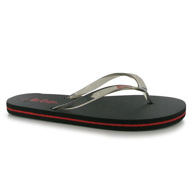 Creative Lee Cooper Shoes Buy Lee Cooper Online At Best Prices In India - Amazon.in