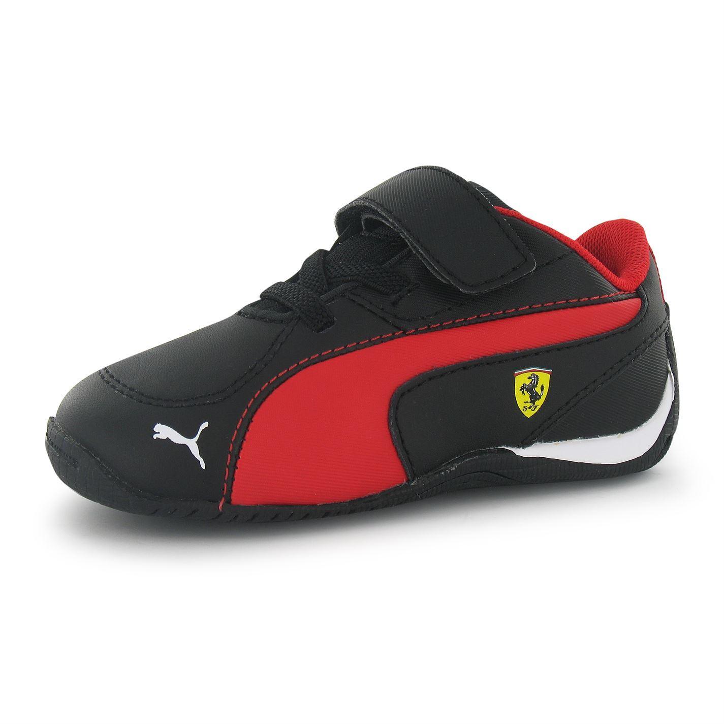 kids clothes shoes accs