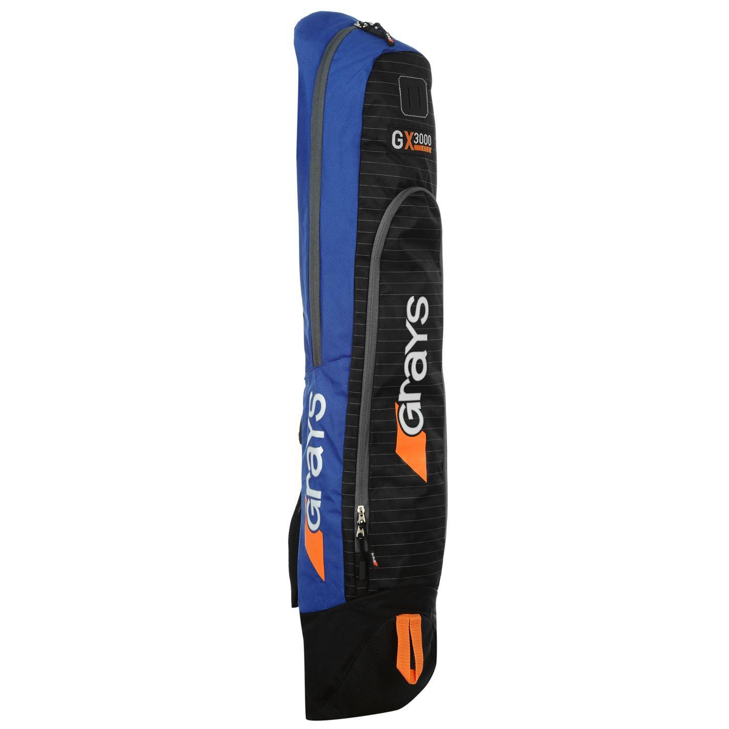 grays hockey stick size guide