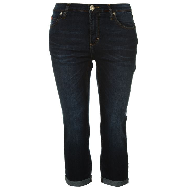 lee cooper jeans for women - photo #39