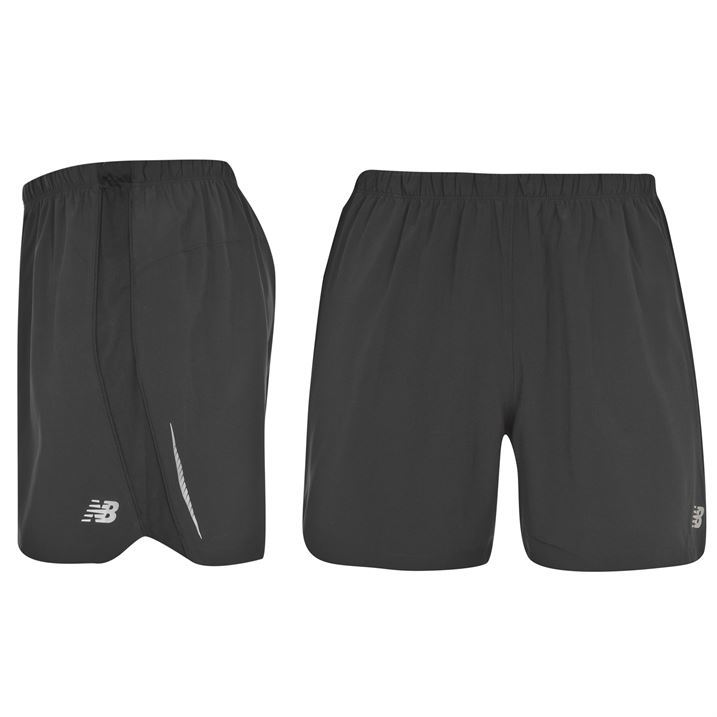 Clothing, Shoes & Accessories > Men's Clothing > Shorts