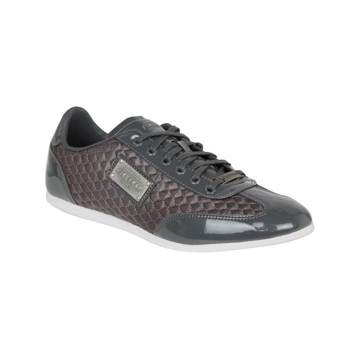 Firetrap Mens Shoe Sale