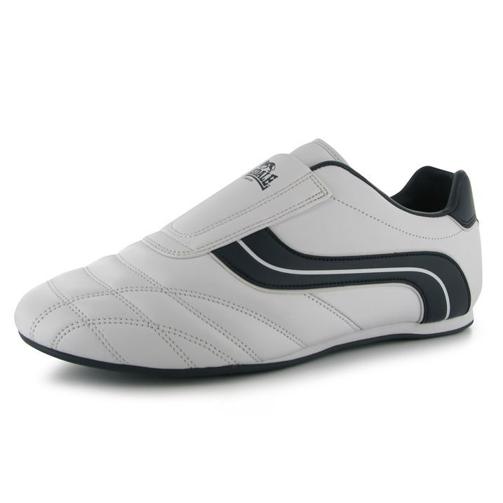 Lonsdale Mens Shoes Uk