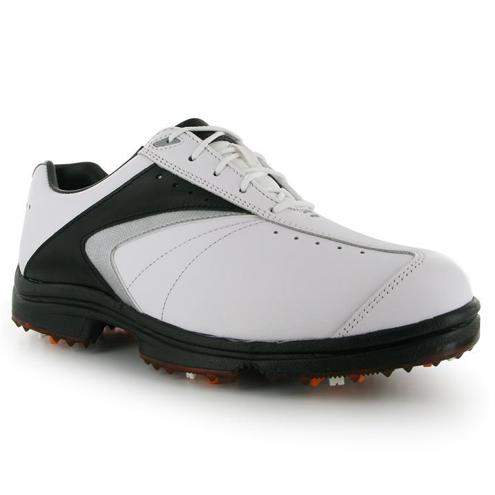 Footjoy Mens Aql Golf Shoes