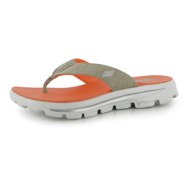 98def6e5caea Buy skechers pink flip flops   OFF63% Discounted