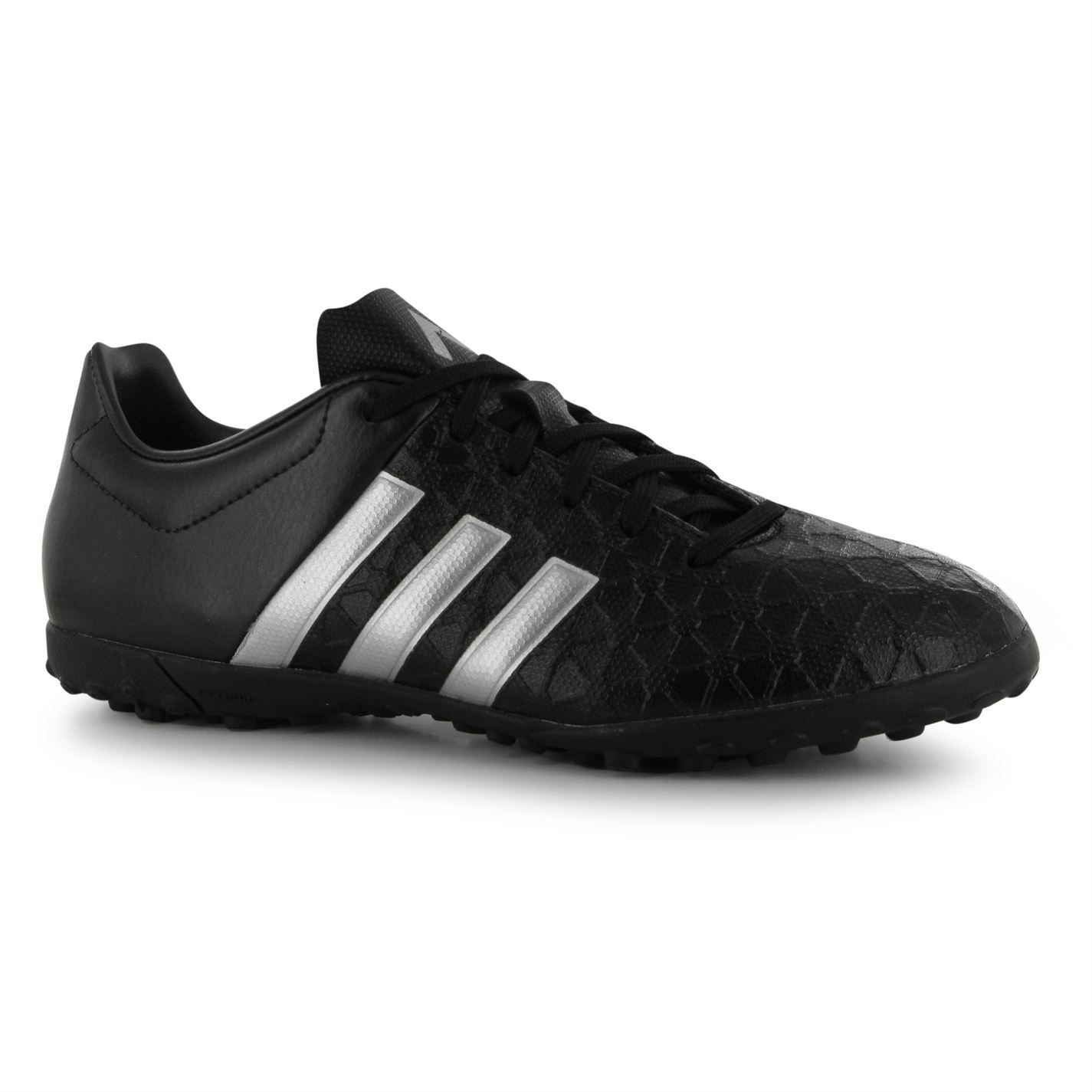 adidas ace 15.4 tf mens astro turf trainers