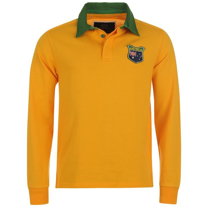 International-Rugby-Long-Sleeved-Classic-Polo-Shirt-Ireland
