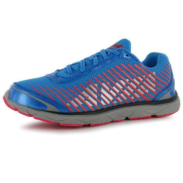 Women's Avia^ Avi - Motion^ iTone Walking Shoe - 235680, Running