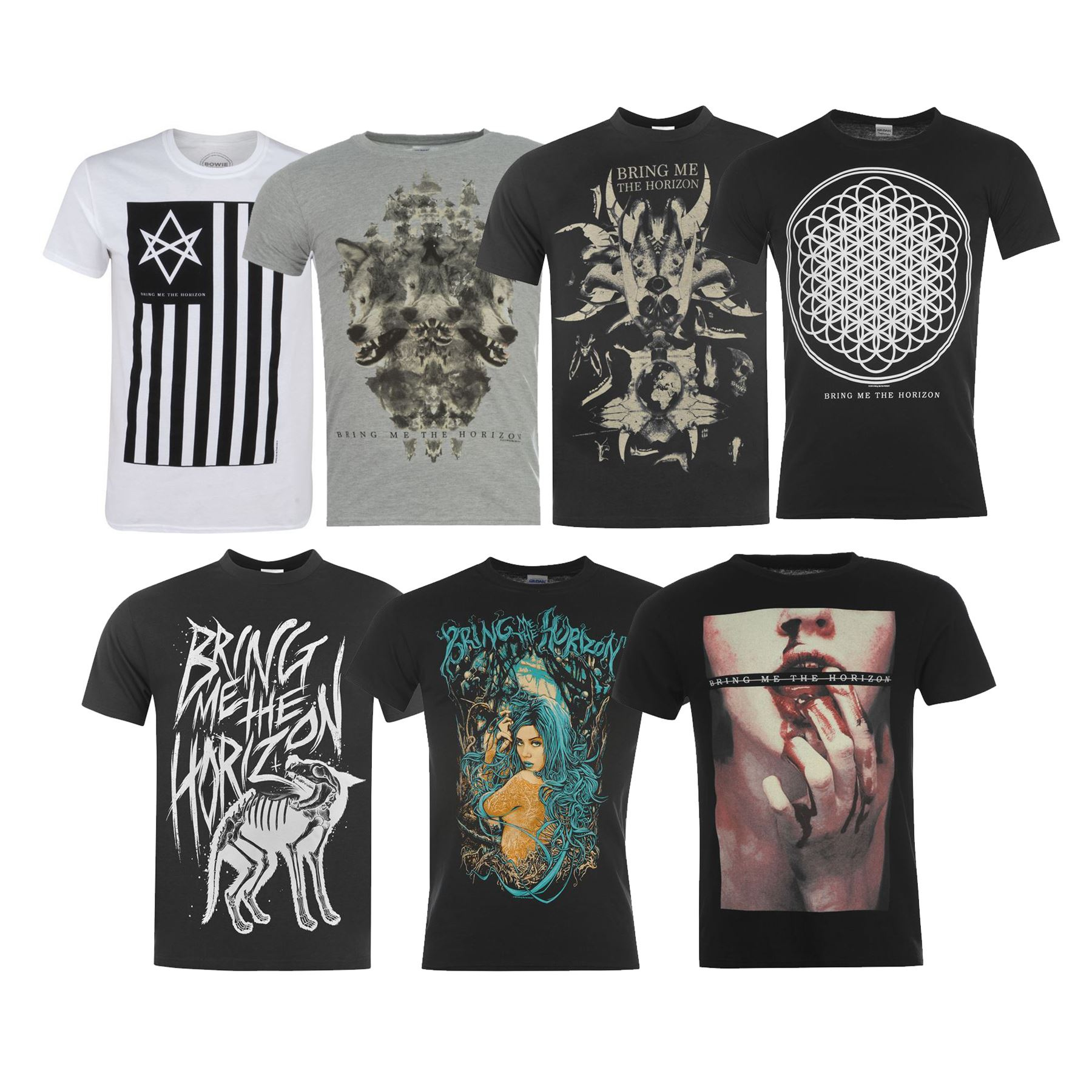 Shirt design gents - Shirt Design Gents 47