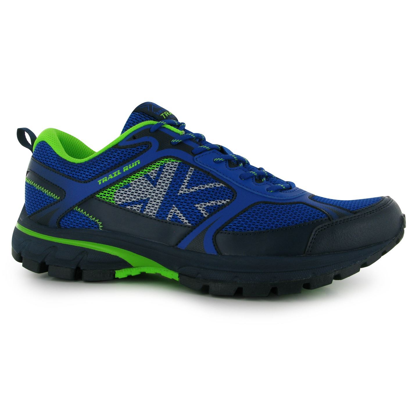 Karrimor X Trail Mens Running Shoes
