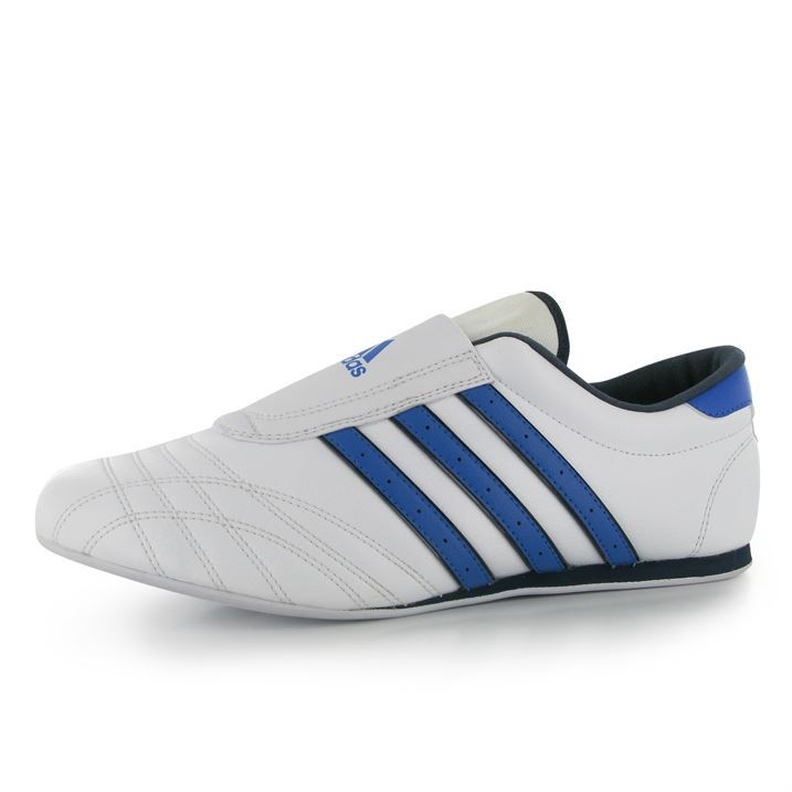Mens Fitness Shoes Uk
