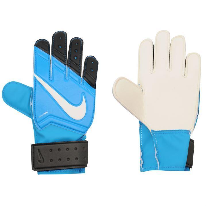 Nike Kids Grip Goalkeeper Gloves Junior 2790   eBay